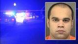 CMPD_ Teen shot dead in home break-in, brother arrested_6551162