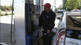 NC gas tax increases_6603527
