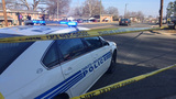 CMPD investigating first homicide of 2015_6602992