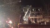 South Charlotte house fire_6613024