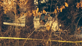 Officials_ Plane crashes near Hickory Regional Airport_6621080