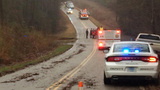 Troopers_ Man dies after getting out of car on flooded road_6645111