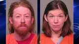 York Co. deputies_ Couple left infant in car while trespassing at Carowinds_6683993