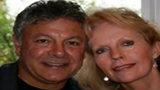 Doug and Debbie London_6726947