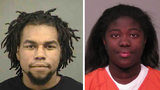 2 arrested in Lake Wylie double homicide_6726871