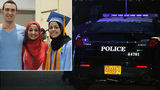 Man arrested after 3 Muslim students shot to death near UNC campus_6773890