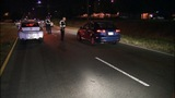 9 Investigates_ Not all parts of Charlotte see DWI checkpoints  _6827317