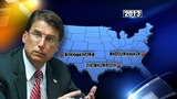 McCrory faces ethics allegations_6857314