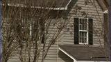Neighbors upset over naked man in doorway_6951018