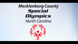 Mecklenburg County Special Olympics _7005540