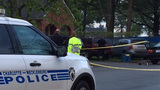 Shooting in west Charlotte_7131924