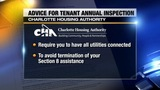 9 Investigates_ Section 8 housing options shrinking despite growing deman_7193549