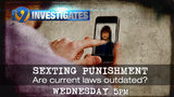 9 Investigates_ Growing trend of sexting among teenagers_7223856