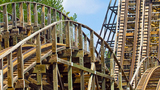 Carowinds to retire Thunder Road_7322311