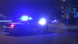 Man shot in stomach in north Charlotte_7373479