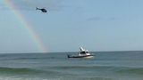 Official_ 2 shark attacks seriously injure teens in Oak Island _7434186