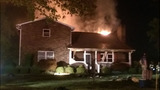 Rowan Co. 5-alarm fire_7462471