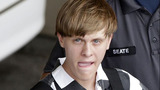 Dylann Roof to judge: Let lawyers back on death penalty case