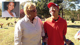 Chancellor Lee Adams to celebrate late mother's birthday in Charleston_7537481