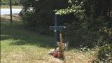 Community rallies around family of teen killed in Cabarrus crash_7540402