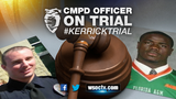 Kerrick trial_7540233