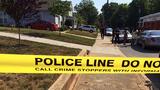2 shot in Belmont neighborhood_7537082