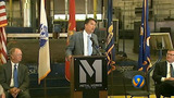 Gov. McCrory_ Manufacturing Company to add jobs to Shelby plant_7548638