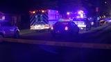 Man found shot, killed in east Charlotte_7668485