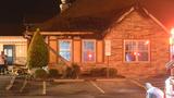 Harrisburg restaurant fire_7668558