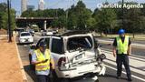 Street car accident_7697592