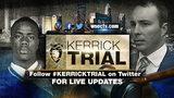 Kerrick trial_7708846
