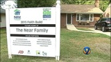 York Co. family gets new Habitat for Humanity home_7746814