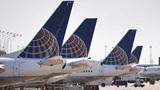 FBI investigating alleged sex assault on United flight to Charlotte