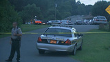 2 dead, 3 hurt, including 2 officers, in Gaston County shootout_7874730