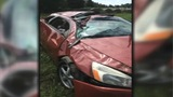 Report_ Hit-and-run accidents surge in NC_7894188