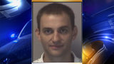Clown-dressed man accused of wielding ax in custody_7901899