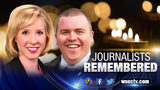 Reporter, photographer dead after shots fired during liveshot_8024743