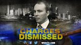 Charges dismissed against Randall _Wes_ Kerrick_8043641