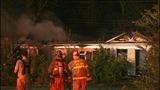 Duplex fire_8116837