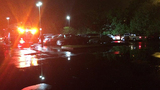 3 people injured after a shooting near NC Music Factory, police say  _8139978