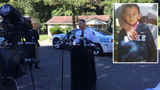 CMPD on Labor Day weekend killings_ 'Somebody knows something'_8155322