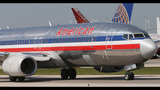 American Airlines_8165087