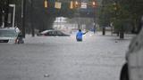 SC historic flooding_8236152