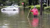 SC Gov. Nikki Haley on flooding_ Worst in 1,000 years_8234823