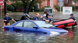 Stories of survival emerge from East Coast rainstorm_8234837