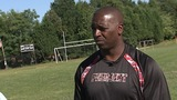 Coaches highlight how sports can affect communities_8236812