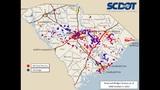 SC road closure map_8238735