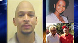 Rae Carruth moved to lighter-security prison in NC_8280805