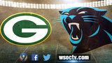 Panthers host Packers with best team in NFC title on line_8351827