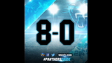 Panthers remain 8-0_8366742